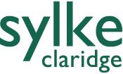 Sylke Claridge